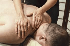 Why Men Should Embrace Massage Therapy